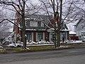 Wellston, Ohio 2002 dsc03605 (24868388254).jpg