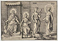 Wenceslas Hollar - The Greek gods. Jupiter.jpg