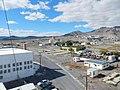 Wendover, UT 84083, USA - panoramio (16).jpg