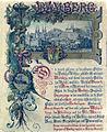 Werbeplakat Stadt Bamberg c1900.jpg