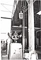 Werkplaats - depot rollend materieel - 341493 - onroerenderfgoed.jpg