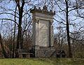 Werneck-Denkmal Englischer Garten Muenchen-4.jpg