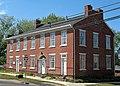 Werner Inn (East Canton, OH).JPG