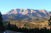 West-hiszpańsko-peak02.jpg