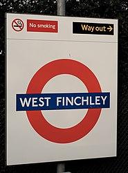 West Finchley (91359499).jpg