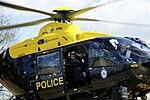 West Midlands Police Helicopter.jpg