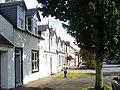 West Morton Street - geograph.org.uk - 1474750.jpg