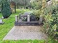 West Norwood Cemetery – 20181026 113228 (31701354018).jpg