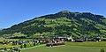Westendorf, Tirol 3.JPG