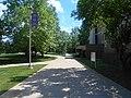 Western Illinois University (14423541588).jpg