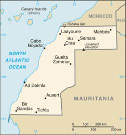Western Sahara-CIA WFB Map.png