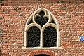Westerwolde Ter Apel - Boslaan - Klooster 08 ies.jpg