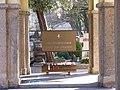 Westfriedhof Innsbruck Urnensammelgrab.jpg