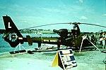 Westland Gazelle (32858844175).jpg