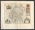 Westmoria Comitatvs - Atlas Maior, vol 5, map 53 - Joan Blaeu, 1667 - BL 114.h(star).5.(53).jpg