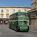 Weston-super-Mare Southern Vectis 573 YDL318.jpg