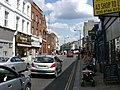 Westow Hill, London SE19 (1).jpg