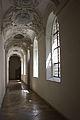 Wettenhausen Kloster Kreuzgang 144.JPG