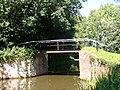 Wey Navigation Bridge - geograph.org.uk - 518303.jpg