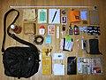 What's in my bag? 2006 (186991122).jpg