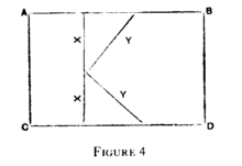 What is the fourth dimension - figure 4.png