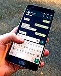 WhatsApp chatting.jpg