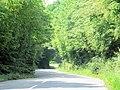 Whitbread Lane - geograph.org.uk - 454439.jpg