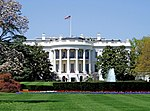 President of the united states wikipedia the free encyclopedia