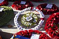 White Wreath for Peace at the Cenotaph in 2018.jpg