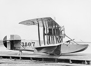 White and Thompson No. 3 two-seat flying boat.jpg