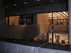 Whitney Museum PC230113.JPG