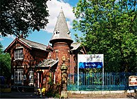 Whittingham Hospital North Lodge 238-29.jpg