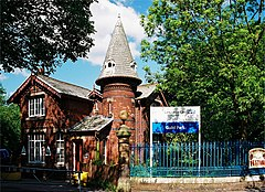 Whittingham Hospital North Lodge 238-29.jpg