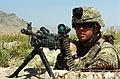 Why we serve, Pvt. Christopher Adams DVIDS650944.jpg