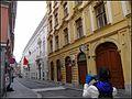 Wiedeń - panoramio (2).jpg