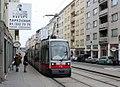 Wien-wiener-linien-sl-31-1005381.jpg