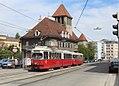 Wien-wiener-linien-sl-5-1015340.jpg