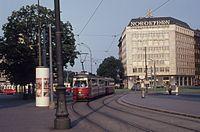 Wien-wvb-sl-bk-e1-582412.jpg