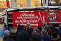 Wien - 2018-01-13 - Großdemo gegen Schwarz-Blau - 20 - Antifaschistische Aktion.jpg