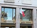 Wien - Botschaft von Malta.jpg