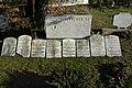 Wien - Zentralfriedhof - Grabstätte der Dienerinnen des Heiligsten Herzen Jesu.jpg
