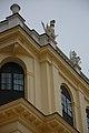 Wien Schloss Schönbrunn (3375877253).jpg