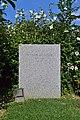 Wiener Zentralfriedhof - Gruppe 40 - Karl Bruckner.jpg
