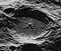 Wiener crater 5124 med.jpg