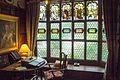 Wightwick Manor 2016 018.jpg