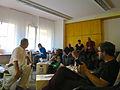 Wiki-Con 2014 - Photo 13.jpg