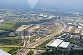WikiAir Ohio 01 - Buckeye Yard aerial.jpg