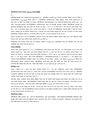 Wiki 11 nepal.pdf