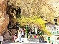 Wiki Loves Monuments 2018 Iran - Yazd - Chak Chak-4.jpg