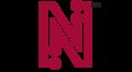 Wiki Netlist Logo.png